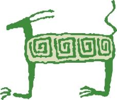 野生动物1555