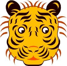 野生动物3234
