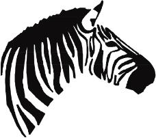 野生动物4380