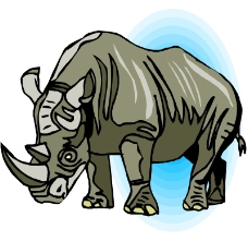 野生动物3857