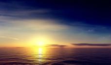 海边风景图片