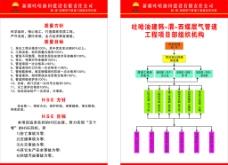 新疆吐哈油田建设有限责任公司图片