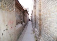 老街小巷图片