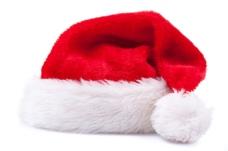 圣诞帽 圣诞节