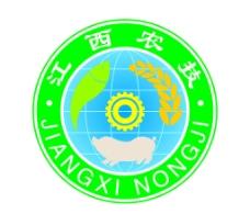 江西农技标志 标识 猪 鱼图片