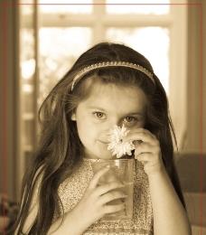 英国 小女孩图片
