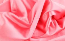 红丝绸图片
