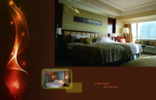 家具画册图片