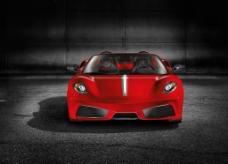 Ferrari 法拉利图片