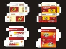阳春口服液(4包装方案)图片