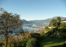 意大利北部图片