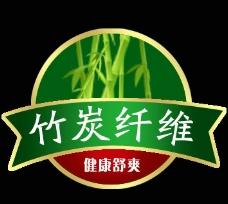 竹纤维图片