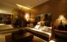 室内设计 家装 客厅图片