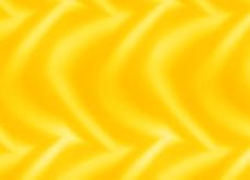 柔和动感金色背景 底纹图片