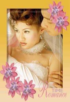 婚紗影樓模板圖片
