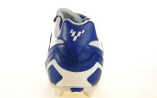 足球鞋图片