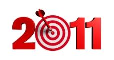 2011新年主題圖片