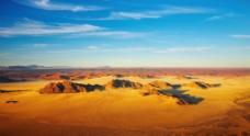 自然风景图片