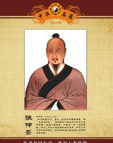 中医药文化图片