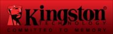 金士顿 Kngston Logo图片