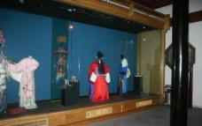 博物馆图片